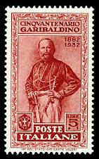 Giuseppe Garibaldi (clicca sull'immagine ed accedi al link)