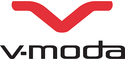 V-Moda