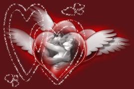 Premio Corazón, para no olvidarse de la pasión