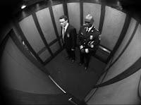 wireep10-surveillance.jpg