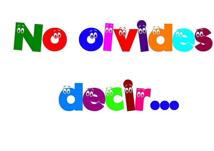 NORMAS DE CORTES  A