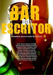 1ª Antologia do Bar do Escritor