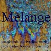 Melange Team