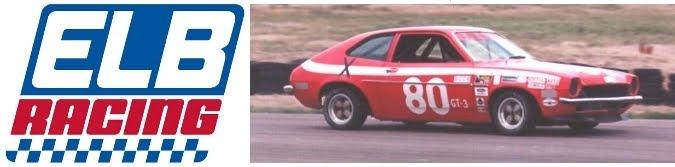 ELB Racing