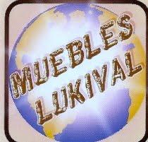 MUEBLES LUKIVAL