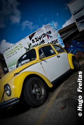 Entusiastas VW Margem Sul - 2º Domingo de cada mês - Página 3 Hugo.freitas11