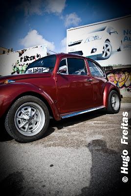 Entusiastas VW Margem Sul - 2º Domingo de cada mês - Página 3 Hugo.freitas09