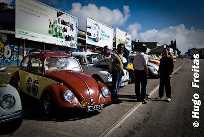 Entusiastas VW Margem Sul - 2º Domingo de cada mês - Página 3 Hugo.freitas25