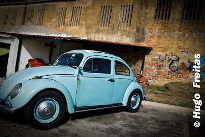 Entusiastas VW Margem Sul - 2º Domingo de cada mês - Página 3 Hugo.freitas22
