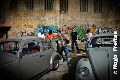 Entusiastas VW Margem Sul - 2º Domingo de cada mês - Página 3 Hugo.freitas20