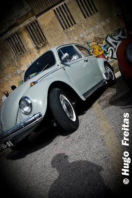 Entusiastas VW Margem Sul - 2º Domingo de cada mês - Página 3 Hugo.freitas19
