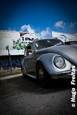 Entusiastas VW Margem Sul - 2º Domingo de cada mês - Página 3 Hugo.freitas15
