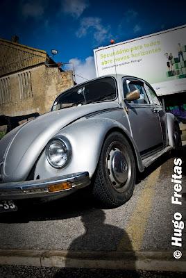 Entusiastas VW Margem Sul - 2º Domingo de cada mês - Página 3 Hugo.freitas13