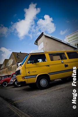 Entusiastas VW Margem Sul - 2º Domingo de cada mês - Página 3 Hugo.freitas05
