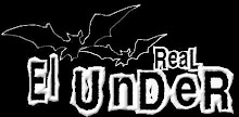 Real under