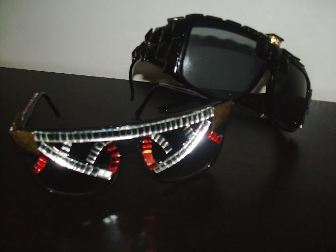 O.D.P EyeWear