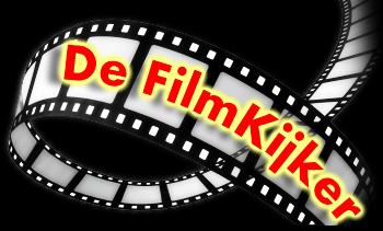 De Film Kijker