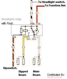 04 likewise Car Toggle Switch Diagram also Electronic Dimmer Switch additionally Fuscahistoriaartigos Tecnicosfotos E as well Amazing Hpm Light Switch Wiring Diagram Inspiration. on click dimmer switch wiring diagram