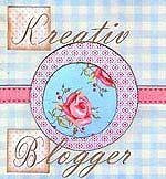 Kreatív Blogger