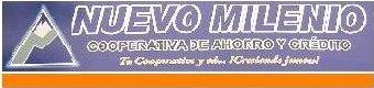 Cooperativa NUEVO MILENIO Ltda.