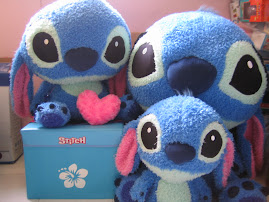 ♥♥ my biggest stitch ♥♥