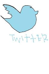 si burung biru