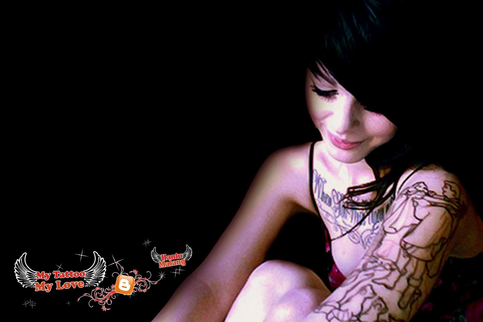Foot tattoo designs for girls cinderella tattoo very cute for My tattoo girls