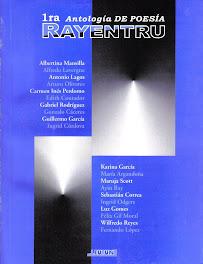 Antologia Rayentrú