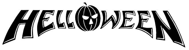 http://2.bp.blogspot.com/_0LOczYiKRcw/S9ZUr1uif7I/AAAAAAAAAAU/FWFh5cMPb3Y/S660/Classic_Helloween_Logo.jpg