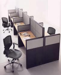 Industrias wagner paneles y tabiqueria bajos for Separadores de oficina