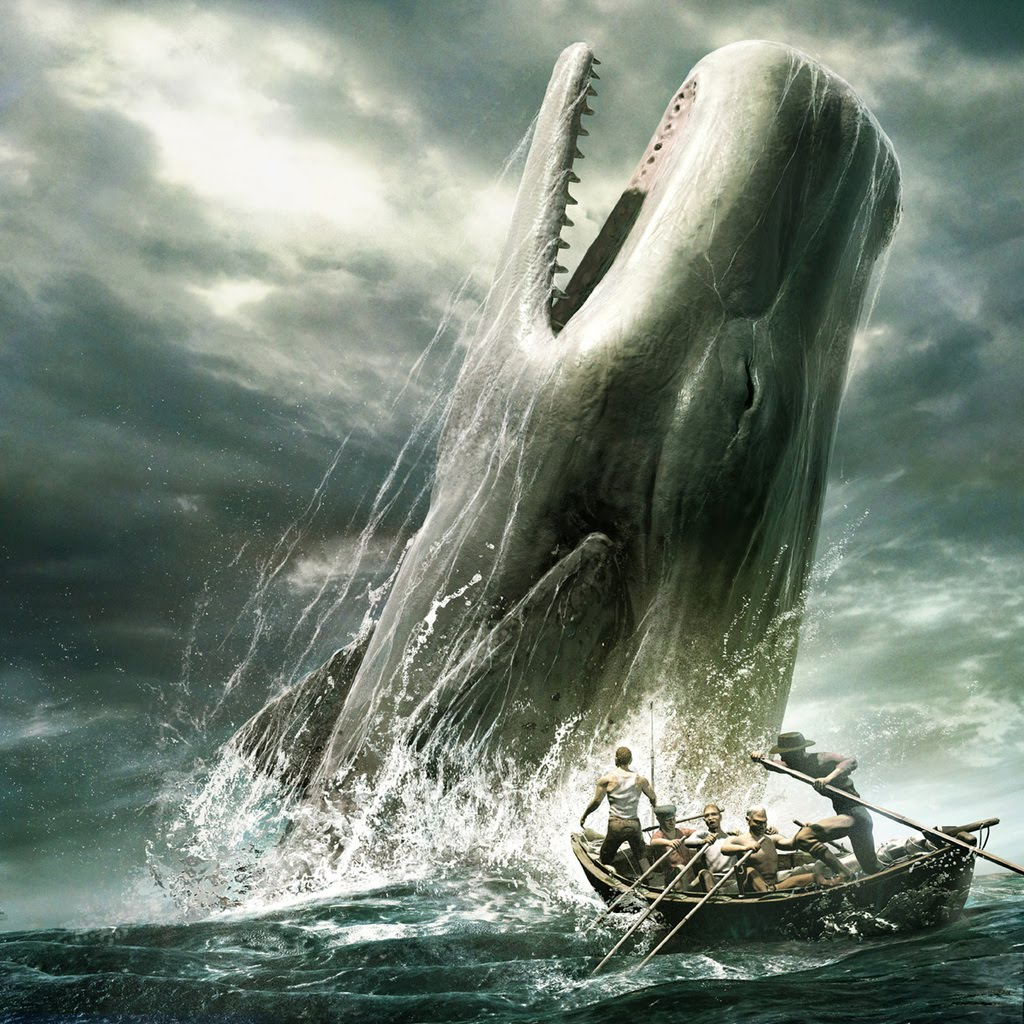a synopsis of moby dick by herman melville Moby dick summarythe novel moby dick by herman melville is an epic tale of the voyage of the whaling ship the pequod and its captain, ahab, who relentlessly pursues the great sperm whale the.