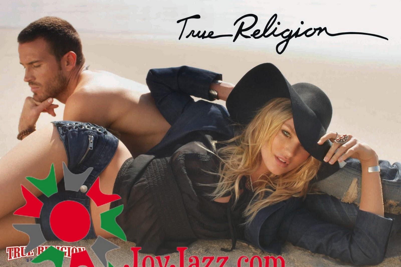 http://2.bp.blogspot.com/_0LdSrYkvVVk/TVLYsuTJpjI/AAAAAAAACXg/usdUEKGuBrQ/s1600/Candice-Swanepoel-43.jpg