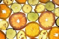 citrus perfume