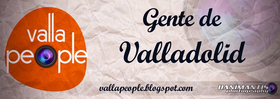 Vallapeople