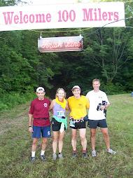 vt 100 2009 finish