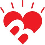 Bob New Heart