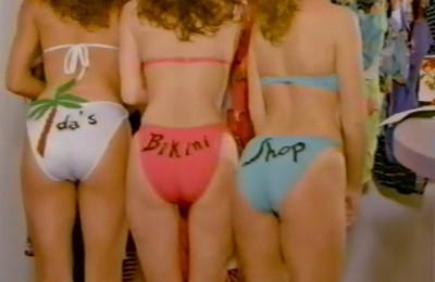 S Shop Ida Bikini