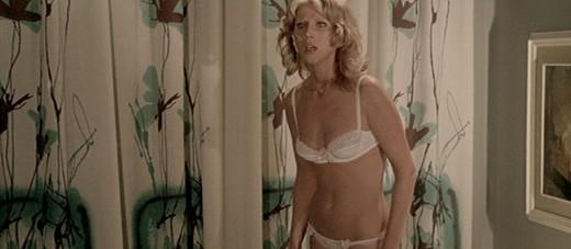 Diana biancchi naked pics