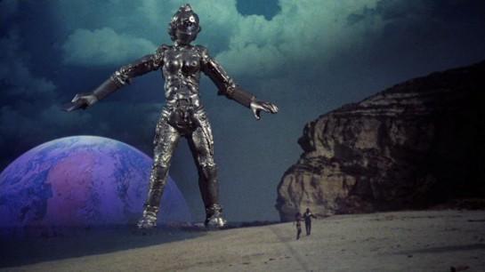 Starcrash-Silver-Giant-6.jpg