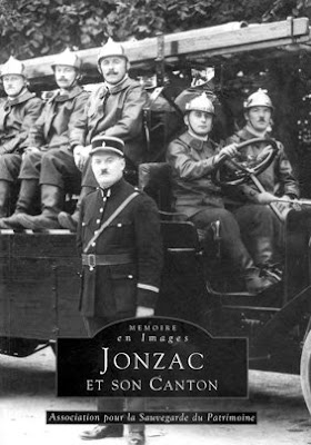 Point rencontre jonzac