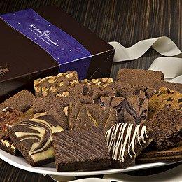 [brownies1.jpg]