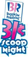 [baskin+robbins.jpg]