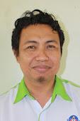 AG. HARIS AG. DURAMAN |PK 1|