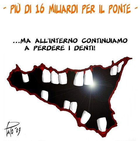 [sicilia]