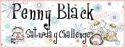 gagnante chez Penny Black