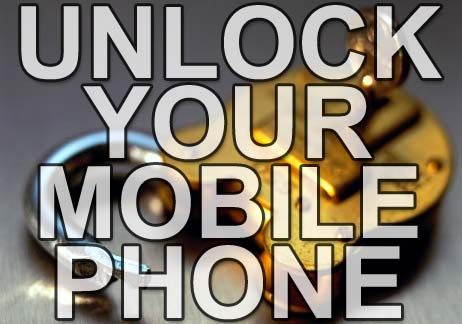 Mobile Phone Unlocking Software 2010