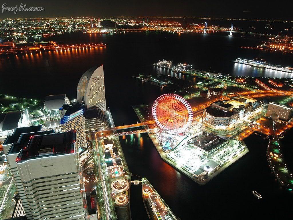 http://2.bp.blogspot.com/_0MAh0_Oa3iU/TKqnbwGhTTI/AAAAAAAAAbk/sAe6Y5dx9T0/s1600/hiroshima4.jpg