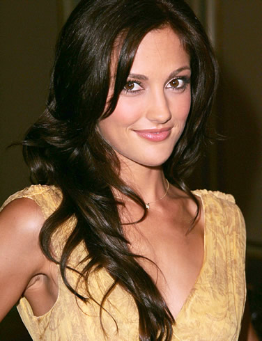 minka kelly galleries