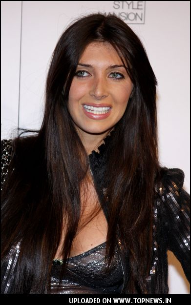 Brittny Gastineau Hot Pics « Image World