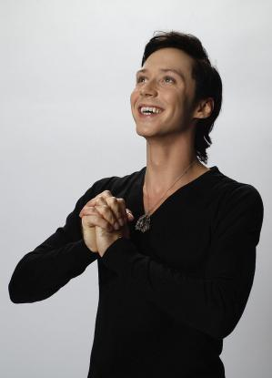 Wallpaper World: JOHNNY WEIR Wiki | JOHNNY WEIR Pics